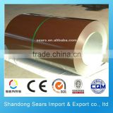 Professional sales aluminum sheet curtain wall color coated aluminum plate 1060 3003 3004