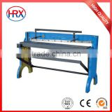 foot power shearing machine , Foot operate metal cutting machine , Foot Shear with good quality