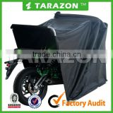 Waterproof folding motorcycle outdoor shelter garage tent