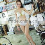women sexy full body stocking bikini factory backless bikini