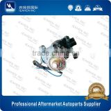 Replacement Parts Auto Electrical System Distributor OE 27100-22301/27100-22300 For Accent Models After-market
