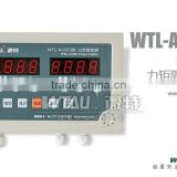 Tower crane load moment limiter display screen WTL-A100