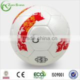 Zhensheng Train Soccer Ball Futbol