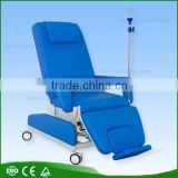 FM-D10 Cheapest!!! Manual Dialysis Chair with CE&ISO