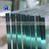 laminated tempered glass wall panels swimming pool laminated tempered glass fence panels