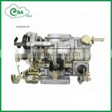 Brand New 21100-73230 fit Toyota 3Y 4Y Low Price Engine Carburetor Assy Engine Vaporizer Fuel System Parts