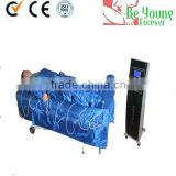 infrared heat body slimming blanket and body detoxing beauty machine-on big promotion BS-29C