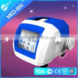980nm new laser !! 980nm diode laser Vascular Removal / laser diode 980nm / Spider removal 980nm medical laser diode 980nm