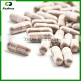 Garcinia cambogia private label capsules
