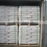 Manufacture and supply of Super absorbent Polymer (SAP)