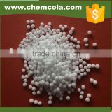 price of urea n46 fertilizer in china