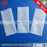 wholesale food garde 25 37 45 73 90 120 160 190 micron nylon rosin heat press bag filter