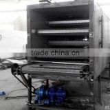 high effect fruit drying machine for mango apple chips,drying machine for mango,banana drying machine