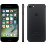 Original Apple iPhone 7 256G- 4G LTE 4.7inch Quad Core 2GB RAM 256GB ROM 12.0MP Fingerprint Phone