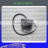 import motorcycle parts, for cf moto License plate lamp A000-165100 for cfmoto 650nk