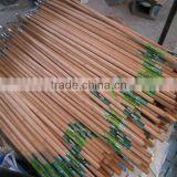 bamboo handle, bamboo pole handle,bamboo handle stick,bamboo mop handle ,bamboo tool handle