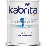 Kabrita Goat Milk Powder Stage 1 + 2 + 3 UK