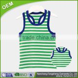 Custome mesh soccer & football training vest bibs shirt
