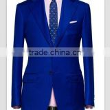 OEM men suits bespoke men custom MTM men formal suit tuxedo wedding dress suit