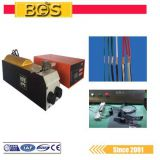 BDS dongguan supply high frequency Ultrasonic metal welder