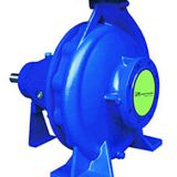 End Suction Back Pull-Out Centrifugal Pump
