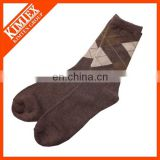 men custom design socks