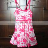 Sell Used Clothes Used Swimming Wear Bulk Used Clothing Wholesale Imported From China