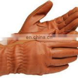 High Quality custom Horse Riding Gloves