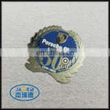 Wholesale Car Logo Badge Car Grill Badges