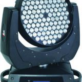 108w moving head beam led stage light for party club stage lamp