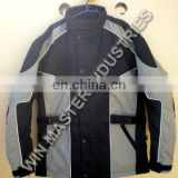 cordura hoodie safety security jacket, vest