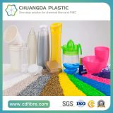 Best Color Masterbatch Filler Masterbatch for PP PE Plastic Products