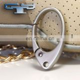 fashion zinc alloy snap hook