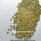Single Crystal Synthetic diamond HPHT