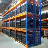 Large Capacity Warehouse Heavy Duty Pallet Rack with high quality