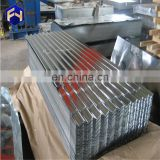 New design steel antique tile roof ppgi pre-painted corrugated aluminum sheet for wholesales