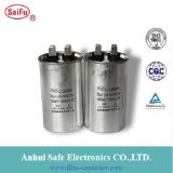 CBB65 30uf 450V AC Motor Capacitor for Air Conditioner Compressor