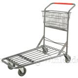 YLD-FT011 U Boat,Logistic Cart,Flat Cart Exporter,Logistic Cart Retail,Logistic Cart China