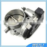 High performance throttle body sensor for MERCEDES 0 280 750 017 / A113 141 01 25