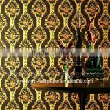 woven vinyl flooring, woven vinyl wallpaper, wall covering mobile phone wallpaper bj 3d mural wallpaper Katy Perry tapet