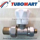 automatic thermostatic radiator valves of thermostatic valves radiator good price