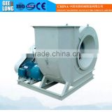 Blower for dust collector/centrifugas sawdust exhaust fan/industrial exhaust fan                                                                         Quality Choice