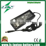 Original laptop charger 19.5V 4..62A adapter for Dell 90W 7.4*5.0mm 3prong with pin