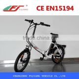 2015 high quality mini pocket bike with 36v 10ah li ion battery                                                                                         Most Popular