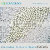 Grind Ball, Zirconium Silicate Grinding Beads for Sale