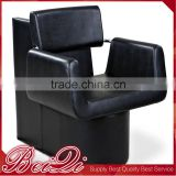 Comfortable Hair salon dryer chair China salon supplies wholesale styling chairs salon dryer barber chair
