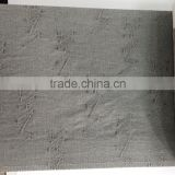 Professional factory JYH woven technics cotton linen fabric                                                                                                         Supplier's Choice