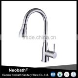 2016 Hot Selling Hot Sell New Products Water Saving Faucet