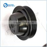 Excellent Quality Diesel Engine Fan Belt Pulley