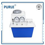 laboratory chemical circulator water vacuum pump